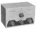 "K7CIE's Heathkit QF-1 ""Q-Multiplier"""